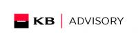 KB Advisory, s. r. o.