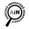 Asociace inspektorů nemovitostí
