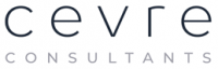 CEVRE Consultants s.r.o.